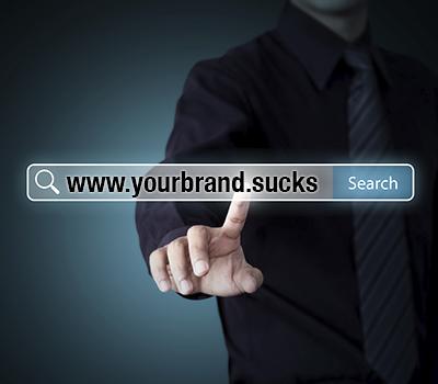yourbrandsucks.com