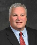 Bill G. Freudenrich