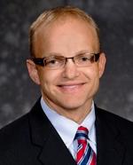 Brandon P. Long
