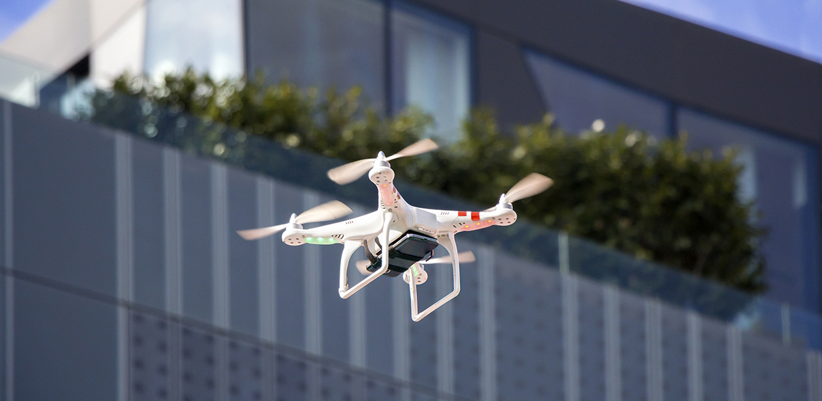 Drone_Workplace_feature-image