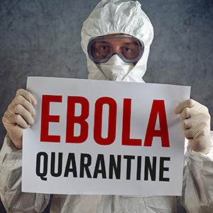 Ebola_quarantine_feature
