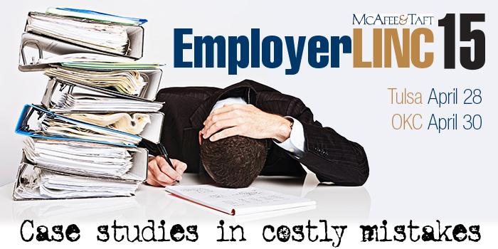 EmployerLINC2015