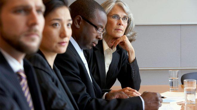 Greater enforcement employment laws