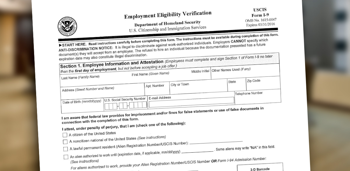 Paperwork_Signing_Feature