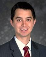 Joshua A. Cline