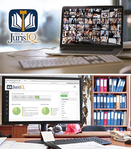 JurisIQ_Your-Honor-Award_story2