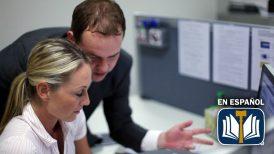 Discriminación y hostigamiento en el lugar de trabajo