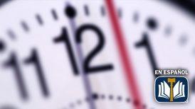 Horas y sueldos derechos y responsabilidades