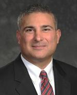 Michael F. Lauderdale