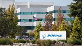 National Labor Relations Board Boeing memo