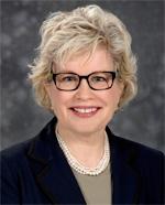 Roberta B. Fields