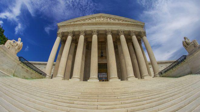SCOTUS Age Discrimination
