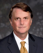 Sam R. Fulkerson