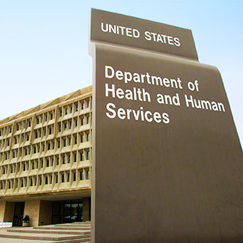 US_DHHS