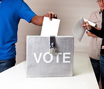 VotePic