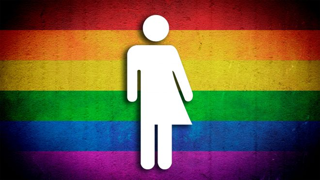 Transgender, sexual orientation and stereotyping issues in the workplace
