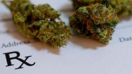 Medical Marijuana in the Oklahoma Workplace