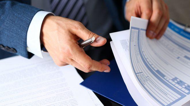 Workplace health insurance