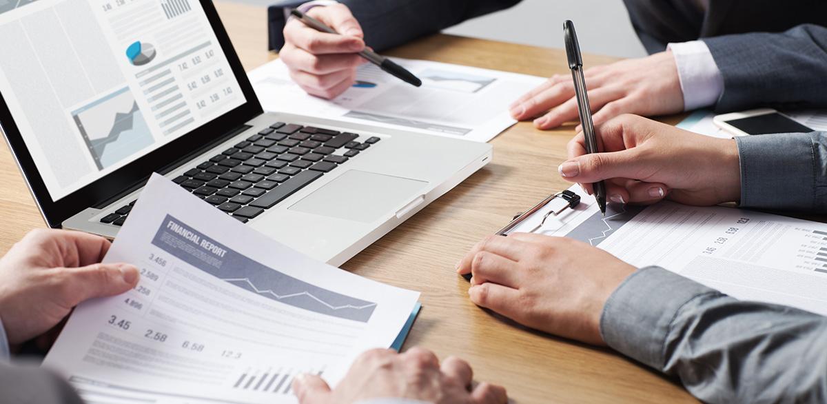 financial-advice_EmployerLINC-feature.jpg