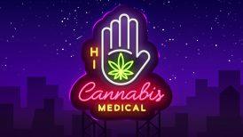 marijuana business trademark