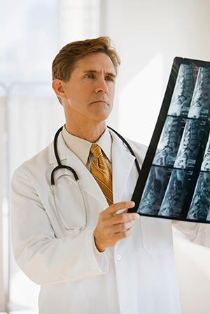 medical-evidence
