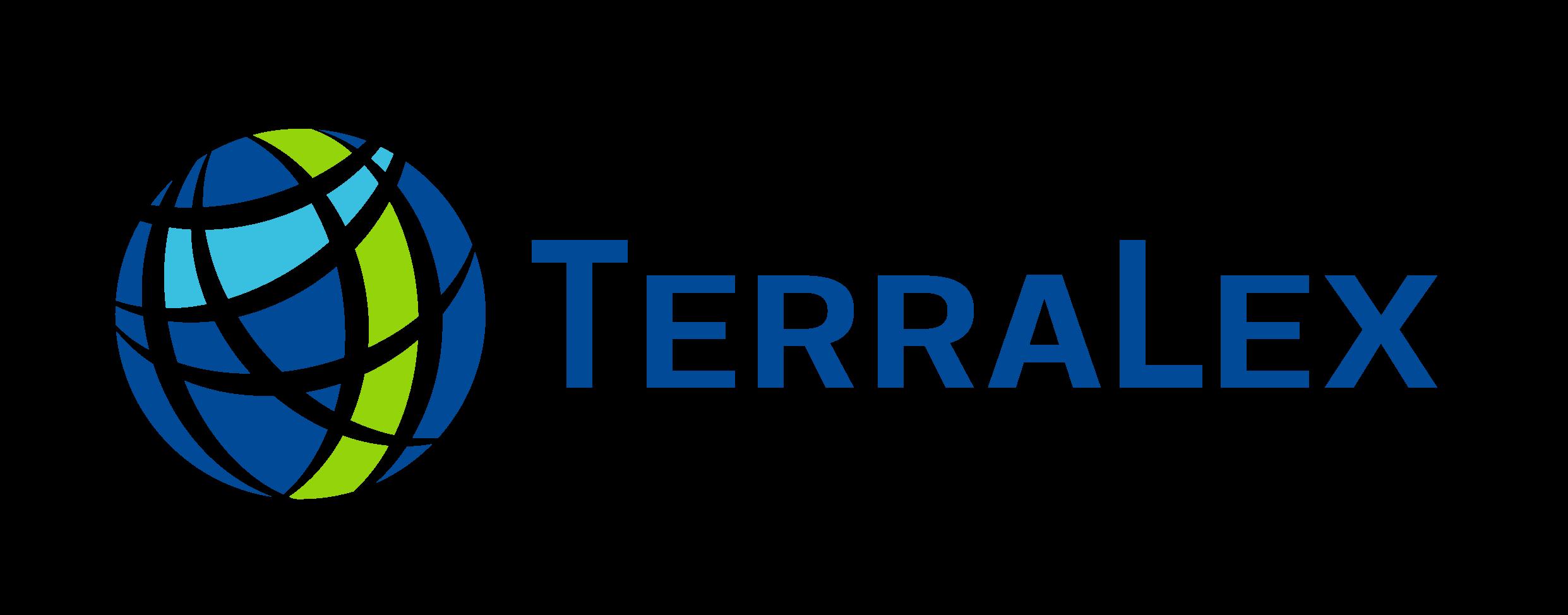 RGB Primary Logo_Terralex_10-01