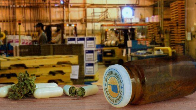 Medical Marijuana: Maintaining a safe workplace