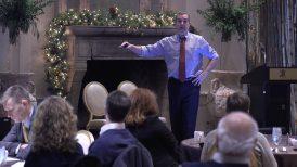 Corporate Counsel Seminar - Tulsa