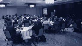 Corporate Counsel 2019 Seminar