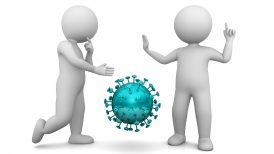 U.S. Department of Labor issued Questions & Answers regarding the Families First Coronavirus Response Act