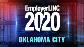 EmployerLINC 2020: Labor, Employment and Employee Benefits Seminar