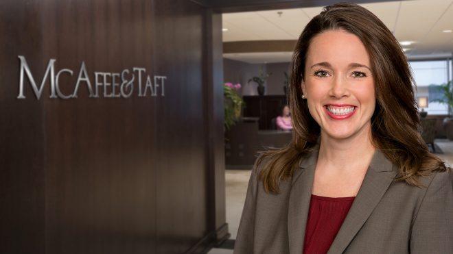 Jodi Dishman federal judge