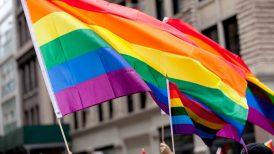 U.S. Supreme Court declares Title VII prohibits LGBTQ employment discrimination