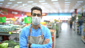 Avoiding wage and hour pitfalls during the pandemic