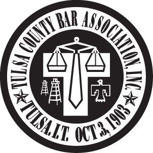 Tulsa County Bar Association