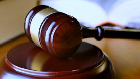 Webinar: Lessons Learned from Recent Employee Benefits Litigation