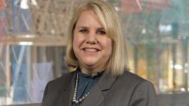 Amy Poyner paralegal