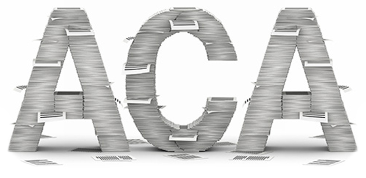 ACA_reporting_feature.jpg
