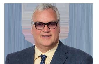 Bill Freudenrich