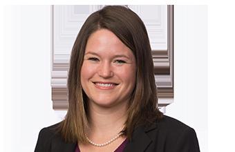 Melissa J. Cottle