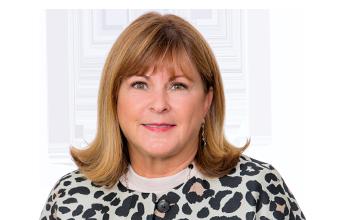 Kathy R. Neal