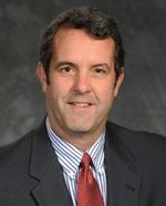 Charles S. Plumb