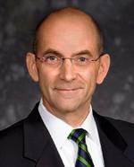 James C. Prince