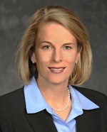 Jennifer H. Callahan