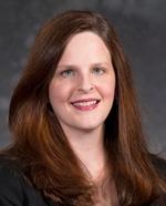 Jessica Dickerson