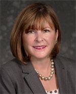 Kathy R. Neal