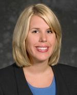 Kristin M. Simpsen