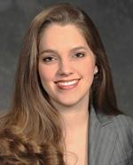Natalie K. Ramsey