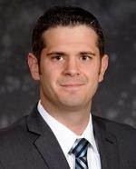 Patrick L. Stein