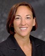 Susan B. Shields